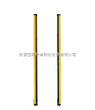 PSEN op2B-4-120皮尔兹光栅技术