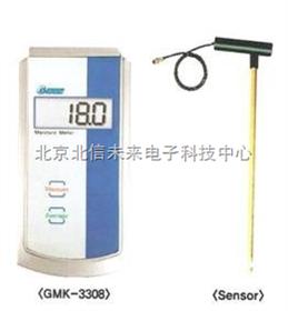 干草水分测定仪