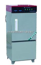 SH-100型调温调湿试验箱