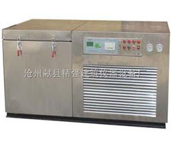 KDR-16型混凝土快速冻融试验箱