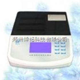糧油質量檢測儀、糧油品質速測儀、遼寧長春食品品質檢測儀