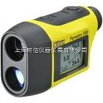Forestry550日本NikonForestry550激光测距仪