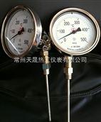WSS311WSS311双金属温度计