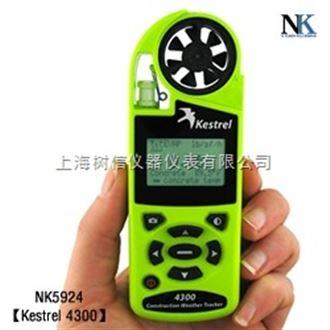 美国NK5924(NK4300)风速仪