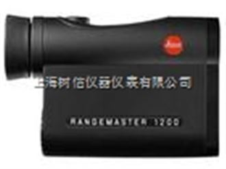 CRF900德国徕卡CRF900激光测距望远镜