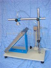 SYL-C型保溫材料憎水性測試儀廠家價格
