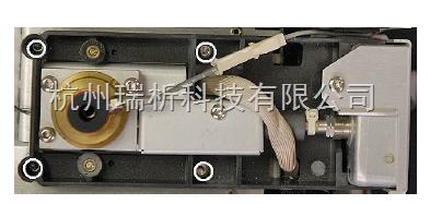 FID 检测器