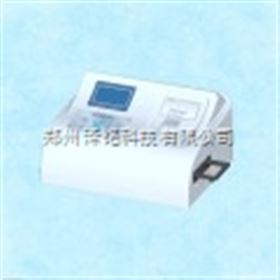 VD48KSS肉食品抗生素分析仪/食品安全检测仪