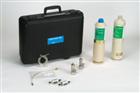 GasGard氧气(O2)气体检测仪校准标定装置套装