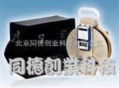 TCBS300便携式电测水位计