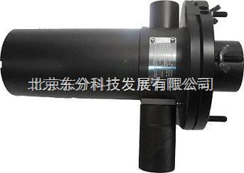 CEMS烟尘监测仪
