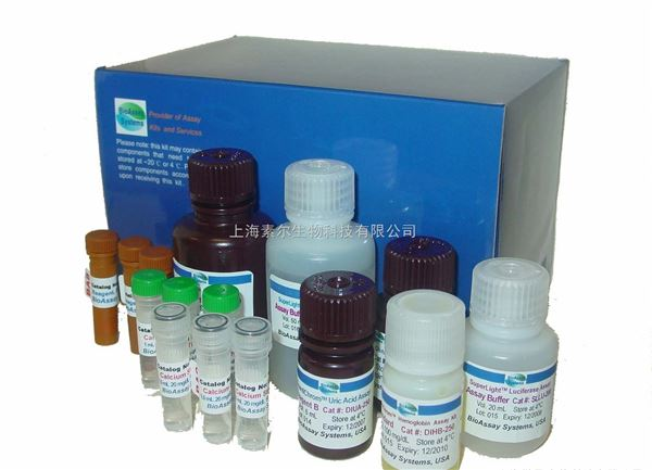 猪伪狂犬病毒gE蛋白抗体ELISA试剂盒
