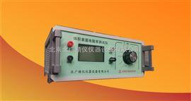 best-121塑料硅胶体积表面电阻率测试仪