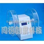 KY-CJY-300C片剂脆碎度检测仪KY-CJY-300C