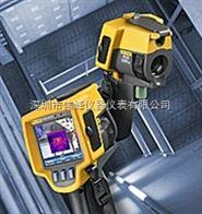 Ti110美国福禄克fluke Ti110红外成像仪