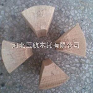 苏州销售固定石油管道木块