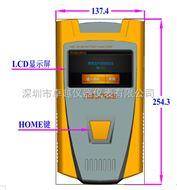 ABS2612M美国ACURISE公司ABS2612M蓄电池内阻测试仪