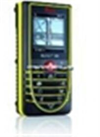 D510精準可高智能的手持式激光測距儀/徠卡激光測距儀代理