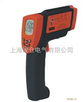 AR872A手持式红外测温仪
