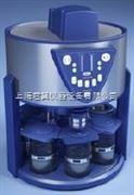Elmasolvex手表清洗机
