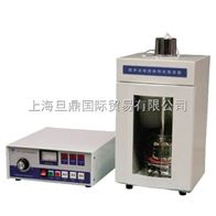 JY96-II*声波细胞粉碎机 产品