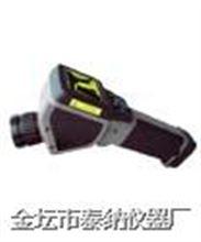 T2-E/S/PT2系列手持式红外热像仪