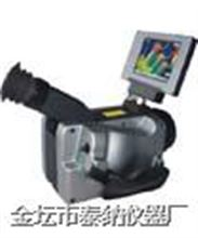 DL700C/C+自动红外图像聚焦仪