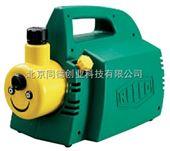 KY-RL-4旋转式高速真空泵 KY-RL-4