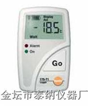 TESTO175温度记录仪175