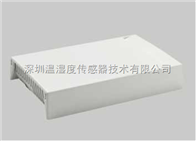 HMW80系列HMD/W80系列湿度温度变送器