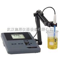 pH7110实验室台式PH/ORP测试仪
