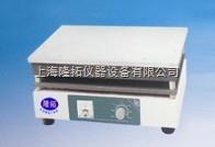 实验室用SB-1.8-4型电热板