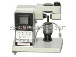 FG-III型光电液塑限联合测定仪