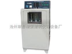 WSY-10型沥青蜡含量试验仪