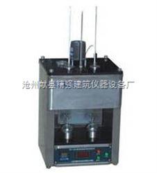 SBT-0623型塞波特沥青粘度测定仪