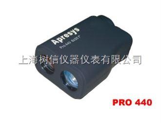 PRO440PRO440型激光测距仪