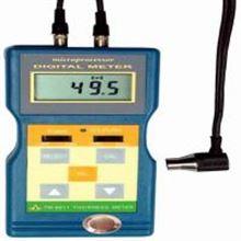 850数字式超声波测厚仪