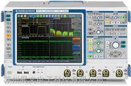 罗德与施瓦茨数字RTE1032通道示波器