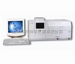 原子吸收分光光度計 (全套PC控製)