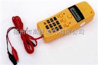 ST2000智能查线仪