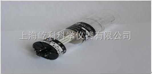 元素燈(空心陰極燈)原吸專用 光譜配件