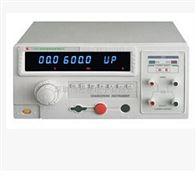 CS2678Y长盛CS2678Y全数显医用接地电阻测试仪CS-2678Y医用安规电阻仪