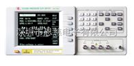 CS7620南京长盛CS7620元件参数分析仪 原装正品