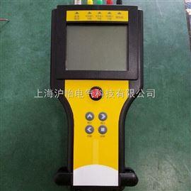氧化锌避雷器带电测试仪厂家直销