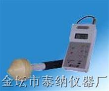 ML-91微波漏能仪