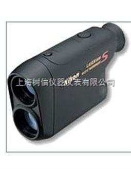 Yardage Pro 1000Yardage Pro 1000掌上型激光测距仪