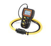 PROVA-6300绘图式电力及谐波分析仪PROVA6300电力分析仪台湾PROVA宝华泰仕