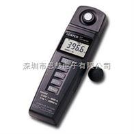 原装正品台湾群特CENTER-337照度计 CENTER337光度表 亮度计