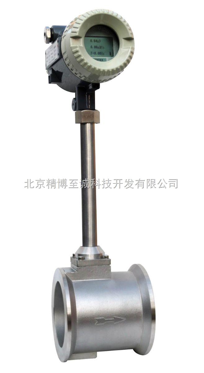 供應優質壓縮氣體流量計