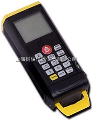 LDM300美国麦哲伦LDM300激光测距仪